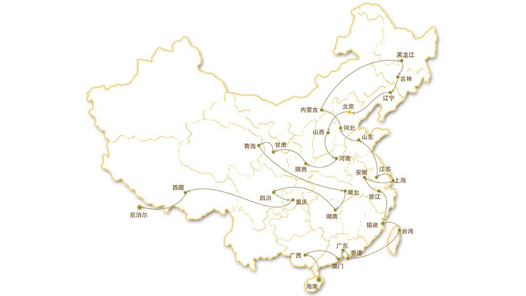 地图.jpg